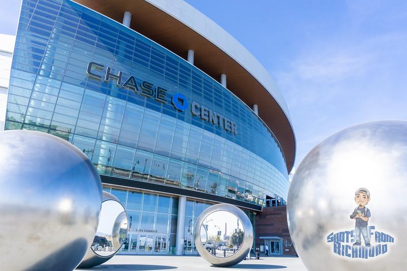 ChaseCenter_AFSP-45.jpg
