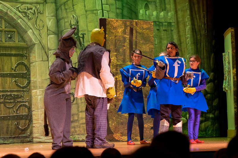 2015-03 Shrek Rehearsal 2029.jpg