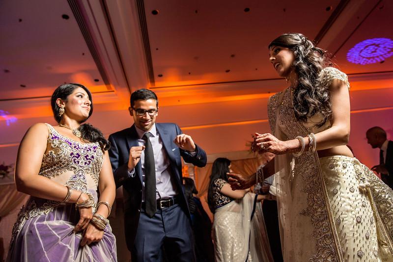 Nisha_Rishi_Wedding-1602.jpg