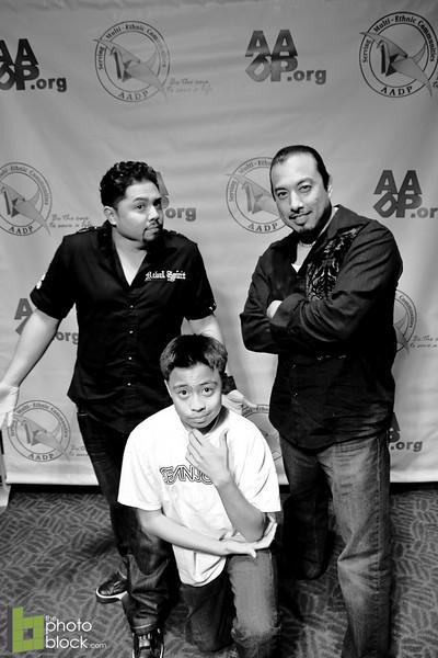 Dance_Contest_WEB-5071.jpg