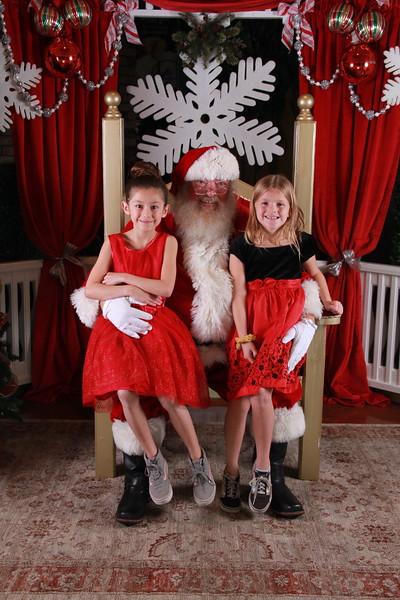 Santa Days-542.JPG