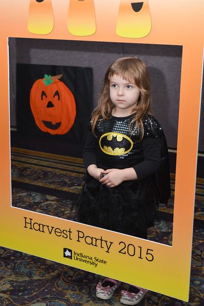 October 29, 2015- halloween party 2015 DSC_0477.jpg