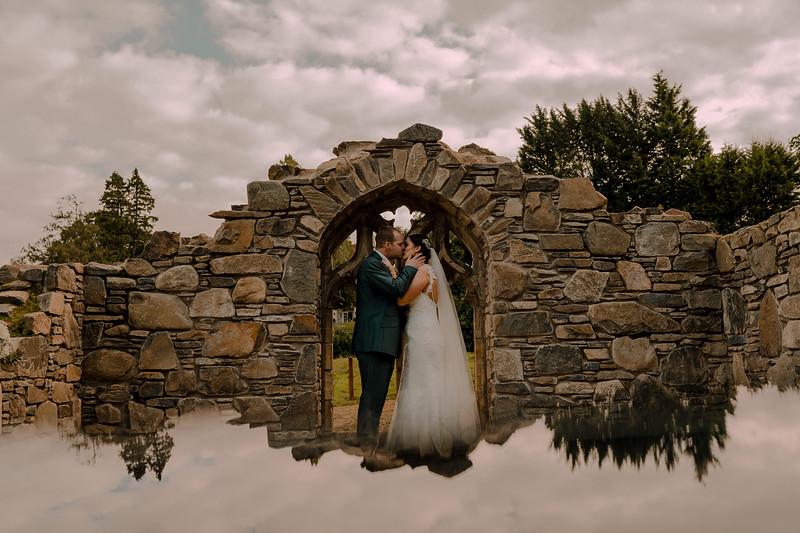 overall-wedding-photographer-the-martins7.jpg