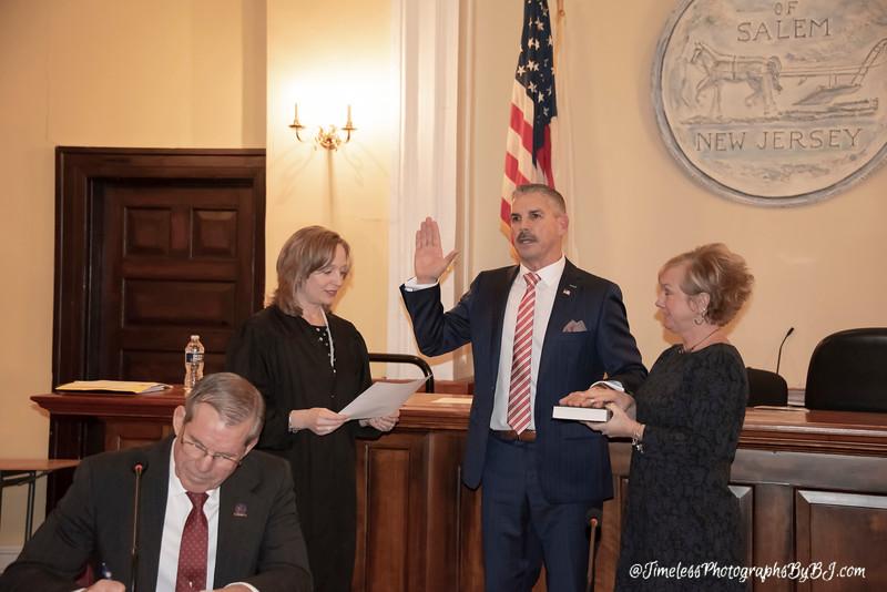 2020 Salem County Freeholder Reorg_027.JPG