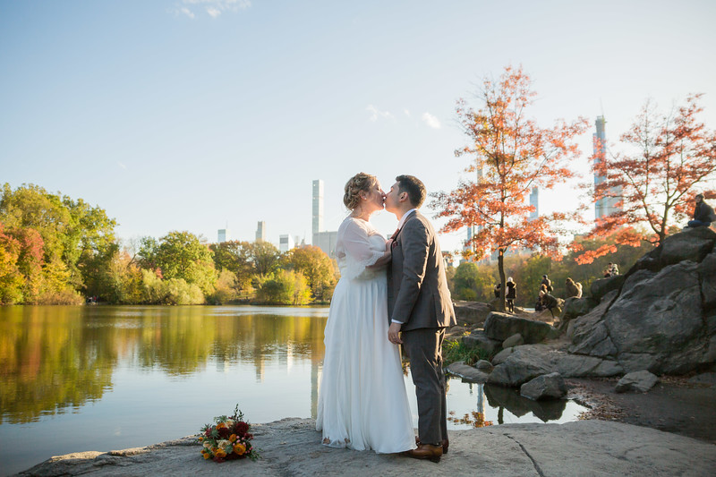 Central Park Wedding - Caitlyn & Reuben-178.jpg