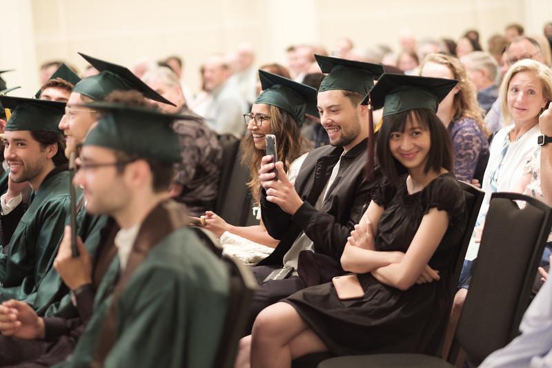 UOPDXDesign_Graduation2019-221.jpg