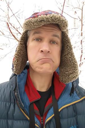 20150226 Snow