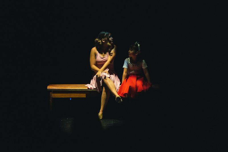 Gala Danza Experience 096.jpg