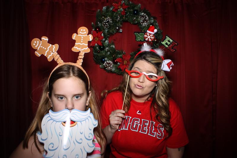 Good Shepard Lutheran School Christmas Boutique 2014-189.jpg