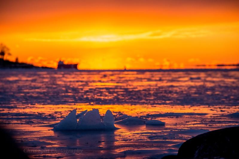 sunset dec 29  ice 2017 (1 of 1).jpg