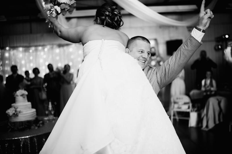 Wheeles Wedding  8.5.2017 02469.jpg