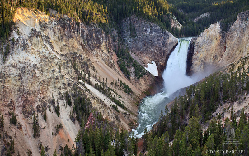 yellowstone_canyon2.jpg