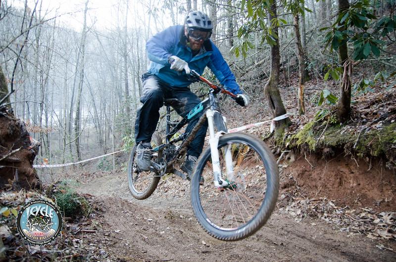 2015 Icycle-47.jpg