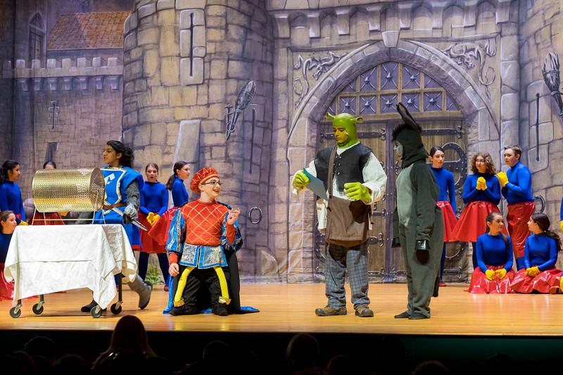 2015-03 Shrek Rehearsal 2069.jpg