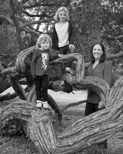 BW_171028_JameyThomas_ThompsonFamily_110.jpg
