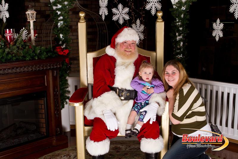 Santa Dec 15-16.jpg
