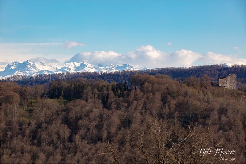 2018-04-12 Alpen - 0U5A7526-Bearbeitet.jpg