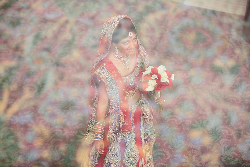 Le Cape Weddings_Trisha + Shashin-525.jpg