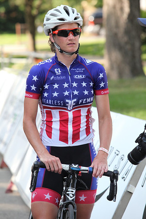 11th Annual Beverly Hills Cycling Classic