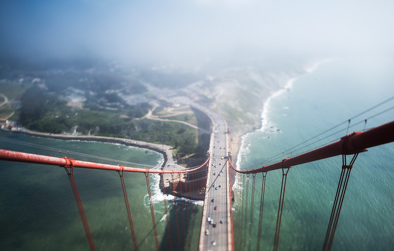 201405x20_Golden_Gate_1752.jpg