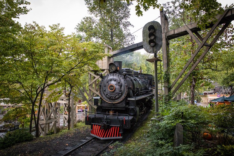 WVWS_Dollywood Railroad-7774.jpg