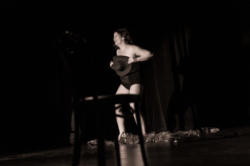Bowtie-Beauties-Show-058.jpg
