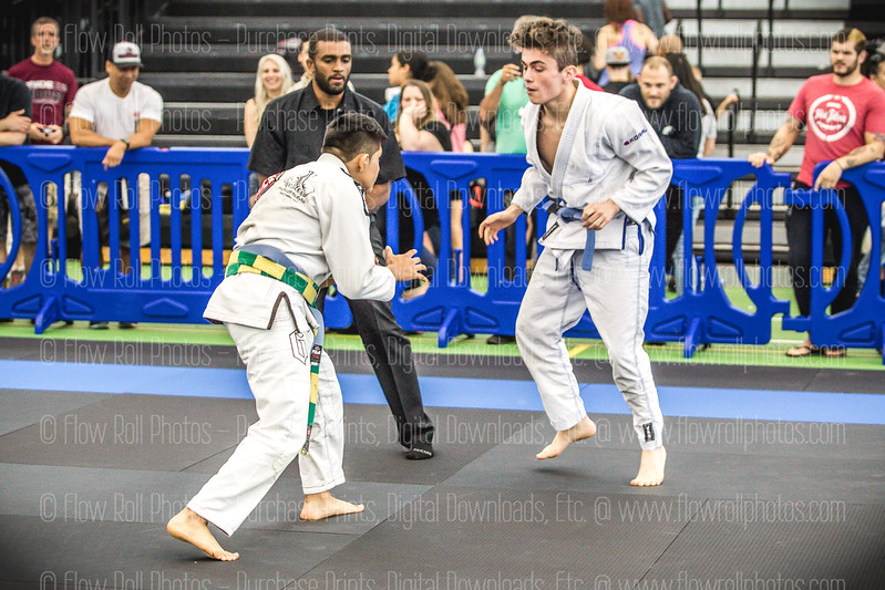 BJJ-Tour-New-Haven-148.jpg