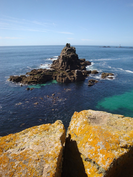 Land's End Island Cornwall 2010.JPG