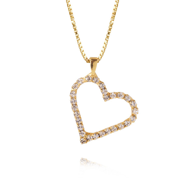sweetheart-necklace-crystal.jpg