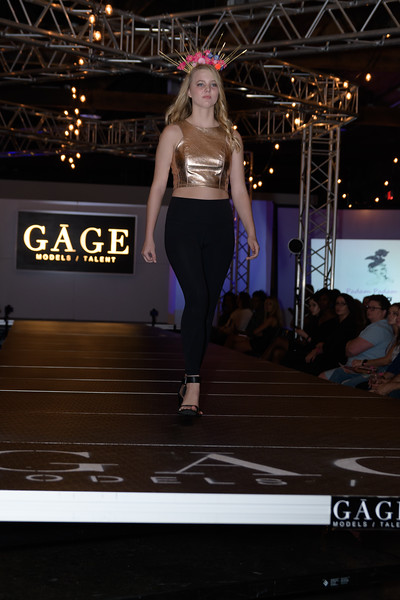 Knoxville Fashion Week Friday-965.jpg