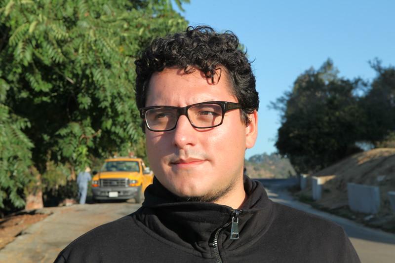 1421NorthBraodway_EdgarGarcia-Tour_2010-09-10 _p05.JPG