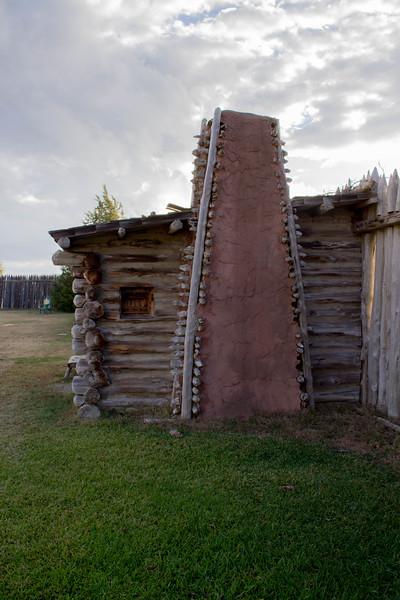 Old Fort Parker-9584.JPG