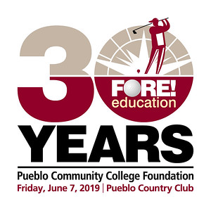 2019 Fore! Education Golf Tournament