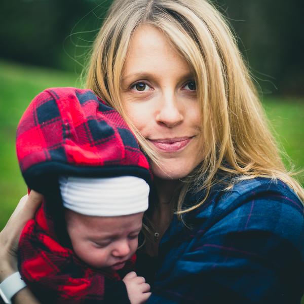 Allen Family Photos-174.jpg