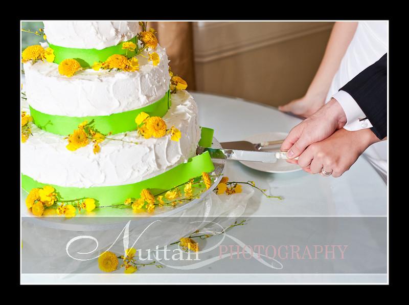 Ricks Wedding 241.jpg