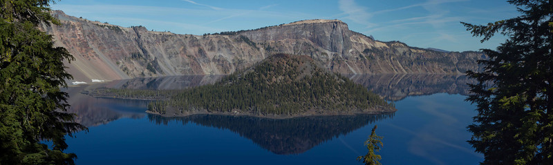 Crater Lake National Park  Prints