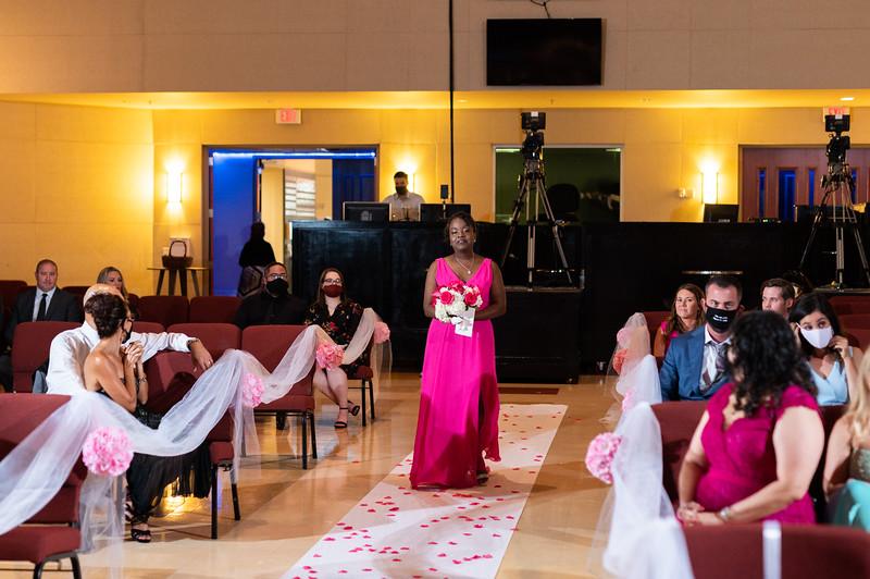 CharlieandCasandra_Wedding-359.jpg