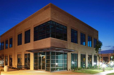 1,000 - 20,000 sq ft (from $0.95 FSG) New Office Space For Lease > Bacchus Developements / Irvine Spectrum *Call 714-745-6297