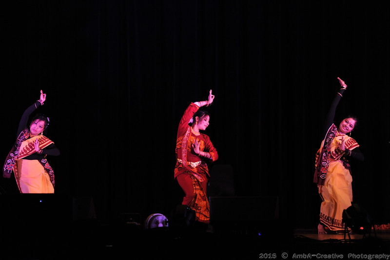 2015-10-17_DurgaPuja@KallolNJ_15.jpg