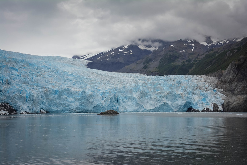 Kenai-Fjords-73.jpg