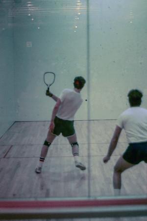 1981 Rockford