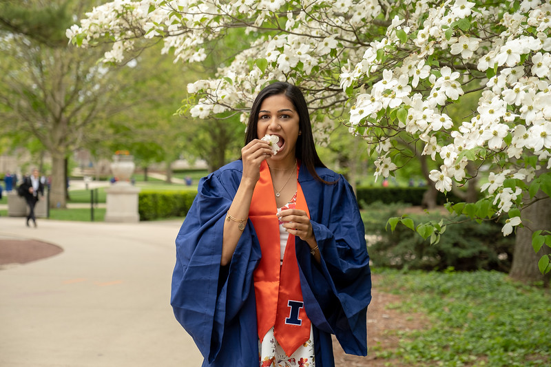 Sandhya Graduation-275.jpg