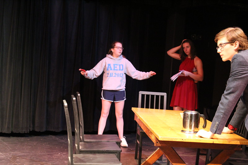 ONE ACTS 17 009.JPG