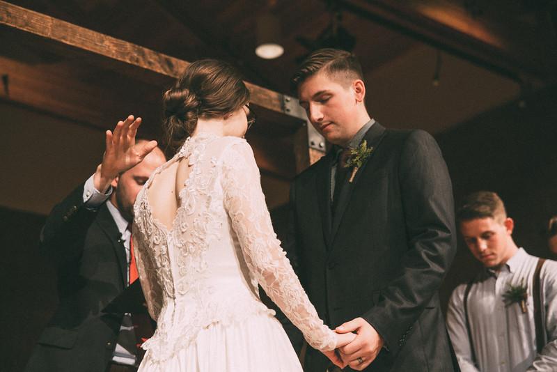 Watkins Wedding-0361.jpg