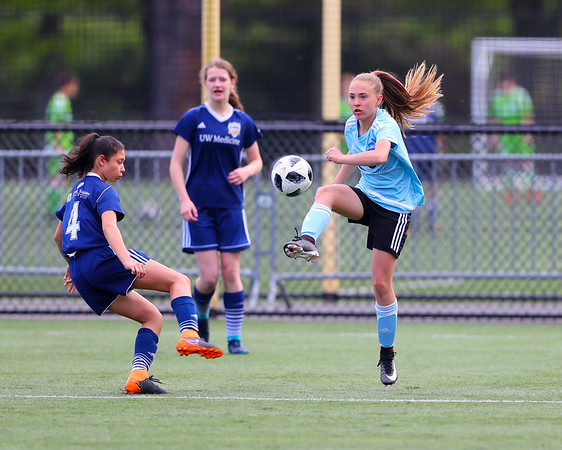 State Cup Pictures - May 6
