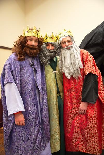 2014-12-21-Christmas-Pageant_232.jpg