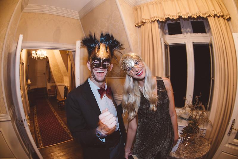 20160905-bernard-mascarade-019.jpg