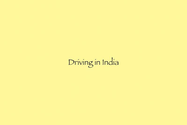 089-India text 27.jpg
