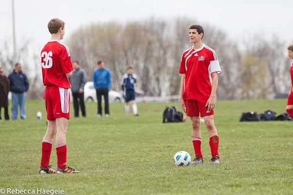 2012 Soccer 4.1-5955.jpg