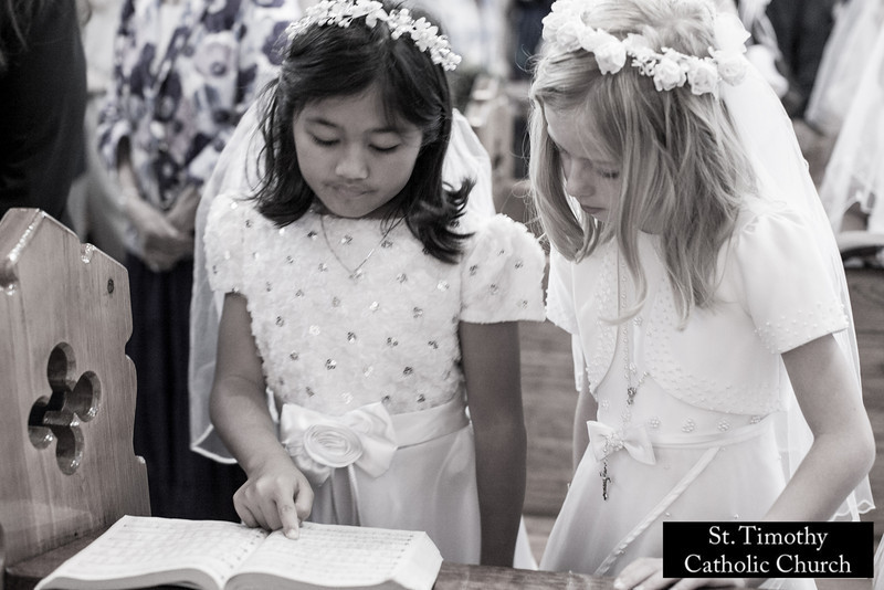 St. Timothy First Communion-445.jpg